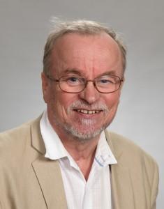 Matti Nokela
